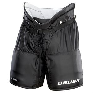 GOAL PANTS BAUER CLASSIC JUNIOR