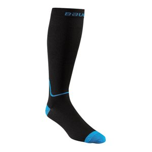 BAUER CORE TALL HOCKEY SOCK