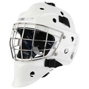 MASK BAUER NME 10 SENIOR