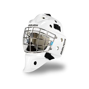 MASK BAUER NME 3 YOUTH CLASSIC