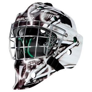 MASK BAUER NME 4 YOUTH KING