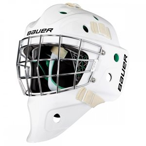 MASK BAUER NME 4 CLASSIC YOUTH