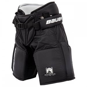 BAUER PRODIGY 3.0 YOUTH GOAL PANTS