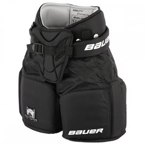 BAUER PRODIGY YOUTH GOAL PANTS