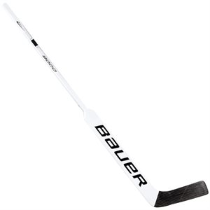 GOAL STICK BAUER REACTOR 9000 INTERMEDIATE REGULAR