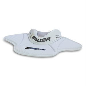 NECK GUARD BAUER REACTOR SENIOR