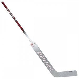 GOAL STICK BAUER SUPREME 2S INTERMEDIATE REGULAR