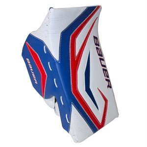 BLOCKER BAUER SUPREME ONE90 INTERMEDIATE
