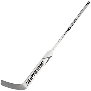 GOAL STICK BAUER SUPREME S170 INTERMEDIATE FULL RIGHT