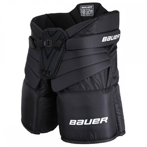 GOAL PANTS BAUER SUPREME S170 JUNIOR