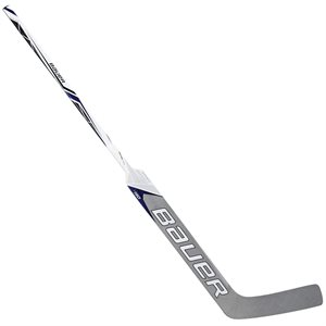 GOAL STICK BAUER SUPREME S190 INTERMEDIATE REGULAR