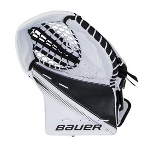 CATCH GLOVE BAUER SUPREME S27 JUNIOR