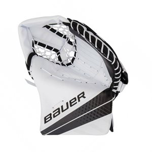 CATCH GLOVE BAUER VAPOR X700 JUNIOR