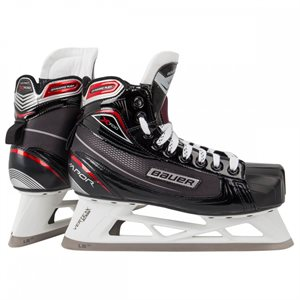 SKATES BAUER VAPOR X700 YOUTH