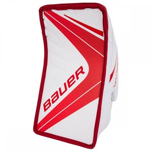 BLOCKER BAUER VAPOR X900 INTERMEDIATE