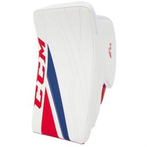 BLOCKER CCM E-FLEX E3.5 YOUTH