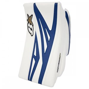 BLOCKER BRIANS G-NETIK 8.0 INTERMEDIATE