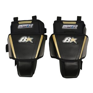 KNEE GUARDS BRIANS OPTIK PRO SENIOR