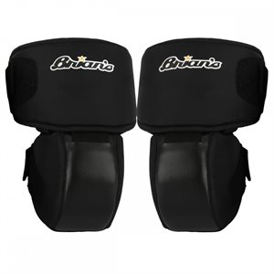 KNEE GUARDS BRIANS PRO II JUNIOR