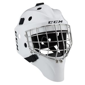 CCM GOAL MASK 1.5 YOUTH