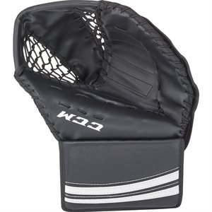 STREET CATCH GLOVE CCM 100 JUNIOR