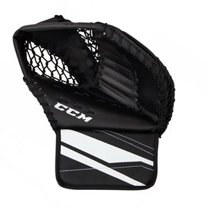 STREET CATCH GLOVE CCM 300 SERIES JUNIOR