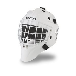 CCM GOAL MASK 7000 YOUTH