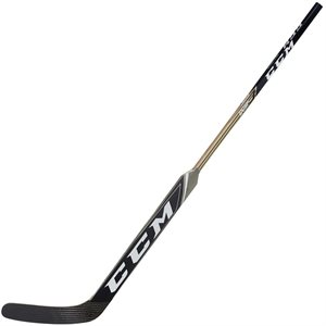 GOAL STICK CCM E-FLEX 3 PRO INTERMEDIATE REGULAR