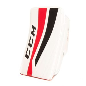 BLOCKER CCM E-FLEX 760 JUNIOR