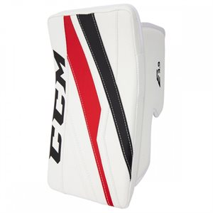 BLOCKER CCM E-FLEX E3.9 INTERMEDIATE
