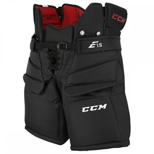 GOAL PANTS CCM E-FLEX SHIELD E1.5 JUNIOR