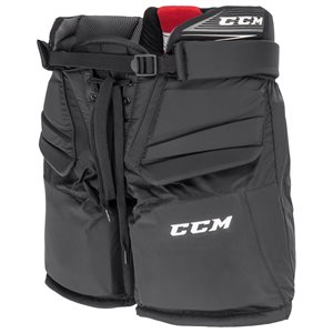 GOAL PANTS CCM E-FLEX E2.5 JUNIOR