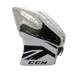 CATCH GLOVE CCM PREMIER P2.5 JUNIOR