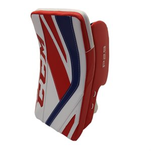 BLOCKER CCM PREMIER P2.9 INTERMEDIATE