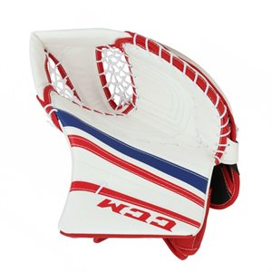 CATCH GLOVE CCM PREMIER R1.5 JUNIOR