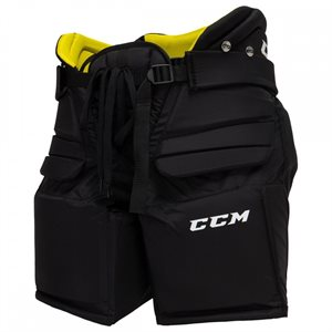 GOAL PANTS CCM PREMIER R1.5 JUNIOR