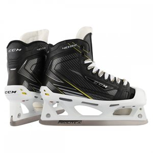 SKATES CCM TACKS 4092 YOUTH