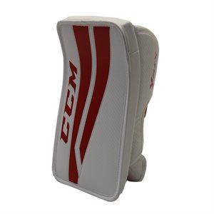 BLOCKER CCM Y-FLEX YOUTH
