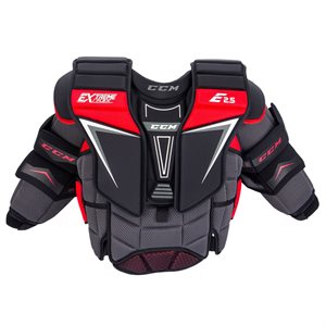 CHEST & ARMS CCM E-FLEX SHIELD E2.5 YOUTH
