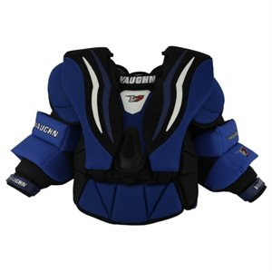 CHEST & ARMS VAUGHN VELOCITY XR JUNIOR