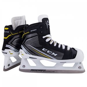 SKATES CCM TACKS 9060 YOUTH