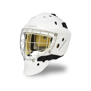 GOALIE MASK VAUGHN JUNIOR 7700