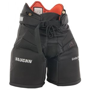 GOAL PANTS VAUGHN VELOCITY 7190 JUNIOR