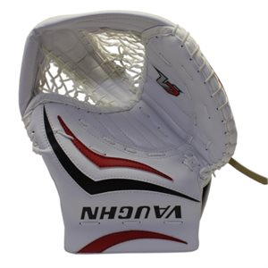 CATCH GLOVE VAUGHN VELOCITY XR PRO CARBON SENIOR