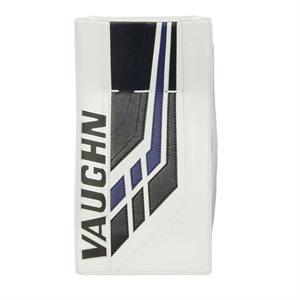 BLOCKER VAUGHN VELOCITY VE8 INTERMEDIATE