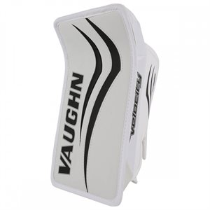 BLOCKER VAUGHN VELOCITY XF YOUTH