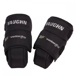 KNEE GUARDS VAUGHN XF PRO SENIOR