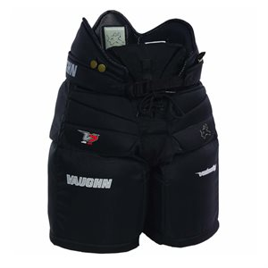 GOAL PANTS VAUGHN VELOCITY XR JUNIOR