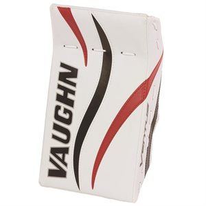 BLOCKER VAUGHN VENTUS LT50 YOUTH