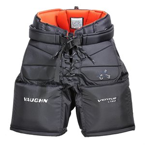GOAL PANTS VAUGHN VENTUS LT60 JUNIOR